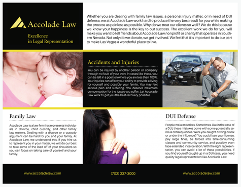 Accolade Law Marketing collateral  Draft # 34 by gugunte