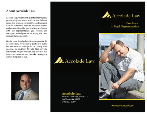 Accolade Law Marketing collateral  Draft # 35 by gugunte
