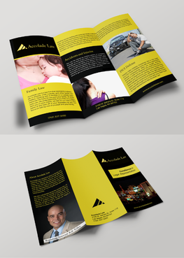 Accolade Law Marketing collateral  Draft # 41 by gugunte