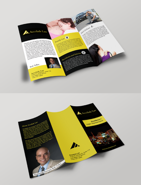 Accolade Law Marketing collateral  Draft # 42 by gugunte