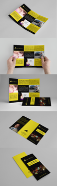 Accolade Law Marketing collateral  Draft # 50 by gugunte