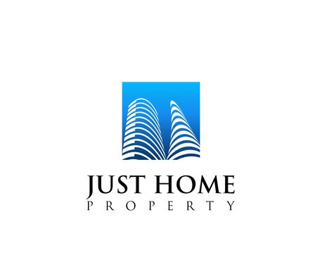 Just Home property