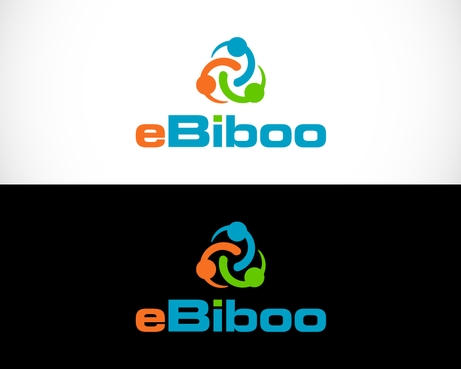 eBiboo A Logo, Monogram, or Icon  Draft # 159 by sallu