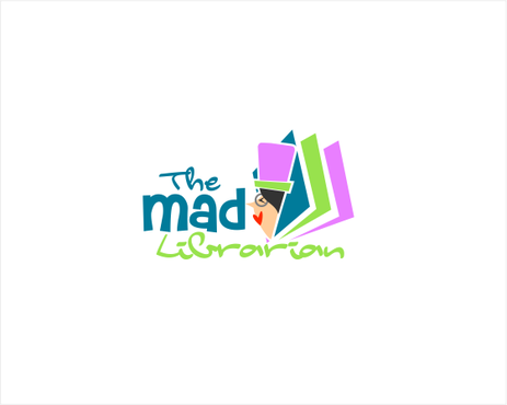 The Mad Librarian