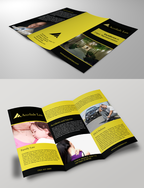 Accolade Law Marketing collateral  Draft # 67 by gugunte
