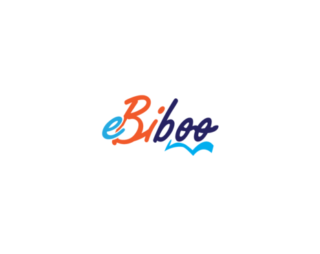eBiboo A Logo, Monogram, or Icon  Draft # 187 by JoseLuiz