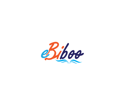 eBiboo A Logo, Monogram, or Icon  Draft # 188 by JoseLuiz