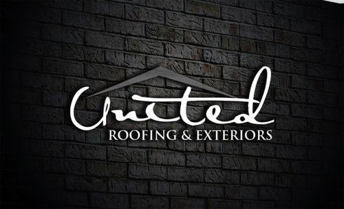 United Roofing & Exteriors