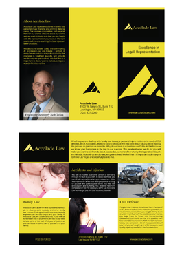 Accolade Law Marketing collateral  Draft # 73 by gugunte
