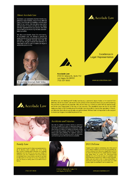 Accolade Law Marketing collateral  Draft # 74 by gugunte