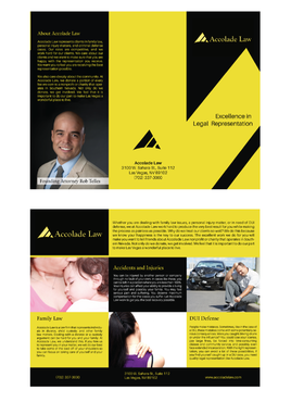 Accolade Law Marketing collateral  Draft # 75 by gugunte