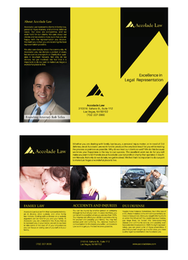 Accolade Law Marketing collateral  Draft # 82 by gugunte