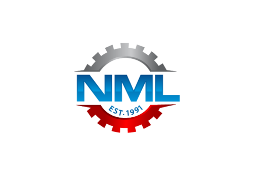 "Either ""NML"" or ""NML, LLC"""