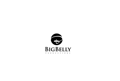 BigBelly Productions