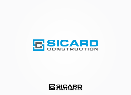 Sicard Construction