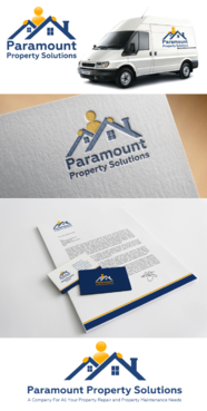 Paramount Property Solutions
