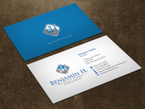 Business cards and stationary Business Cards and Stationery  Draft # 1 by Xpert