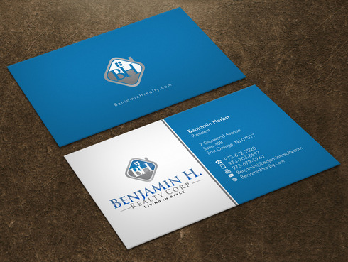 Business cards and stationary Business Cards and Stationery  Draft # 2 by Xpert