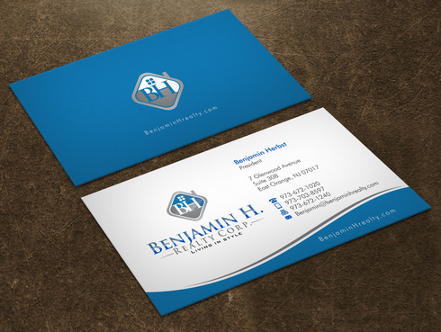 Business cards and stationary Business Cards and Stationery  Draft # 4 by Xpert