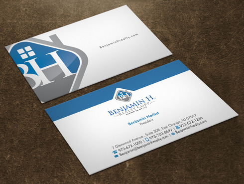 Business cards and stationary Business Cards and Stationery  Draft # 11 by Xpert