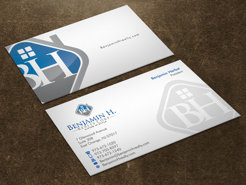 Business cards and stationary Business Cards and Stationery  Draft # 12 by Xpert