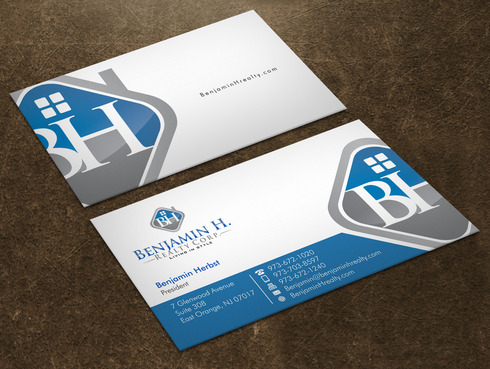 Business cards and stationary Business Cards and Stationery  Draft # 13 by Xpert