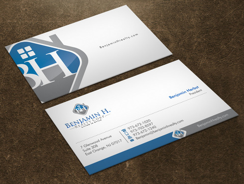 Business cards and stationary Business Cards and Stationery  Draft # 14 by Xpert