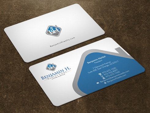 Business cards and stationary Business Cards and Stationery  Draft # 15 by Xpert