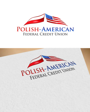 Polish-American Federal Credit Union