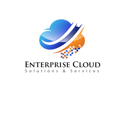 Enterprise Cloud Solutions & Services