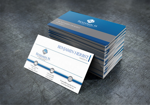 Business cards and stationary Business Cards and Stationery  Draft # 142 by mohsin1219