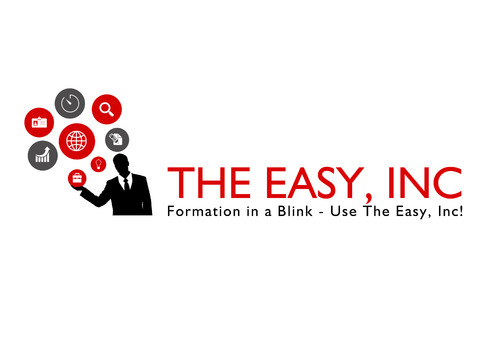 Formation in a Blink - Use The Easy, Inc!