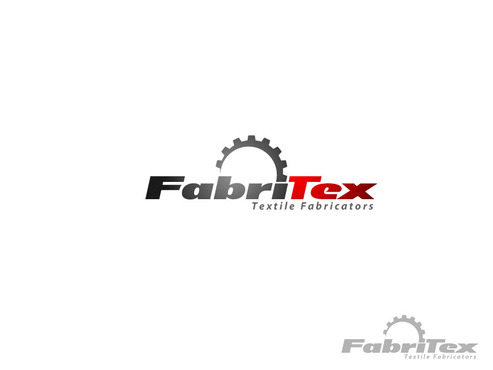 FabriTex A Logo, Monogram, or Icon  Draft # 357 by CyberGrap