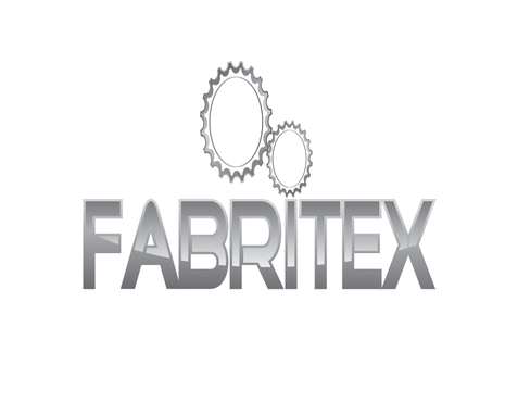 FabriTex A Logo, Monogram, or Icon  Draft # 358 by siinR