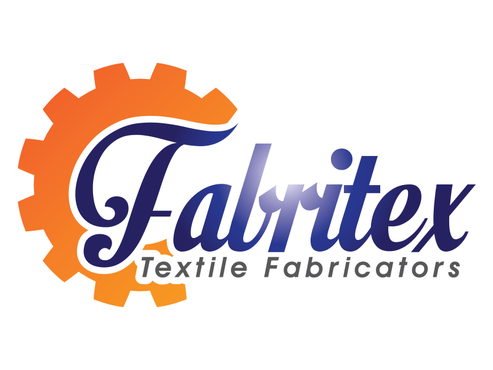 FabriTex A Logo, Monogram, or Icon  Draft # 389 by EGraph