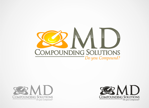 MD Compounding Solutions