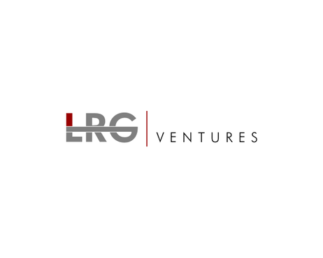 LRG Ventures A Logo, Monogram, or Icon  Draft # 573 by arrowdesign