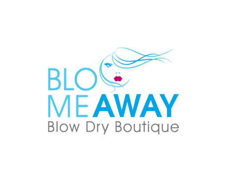 Blo Me Away (name)