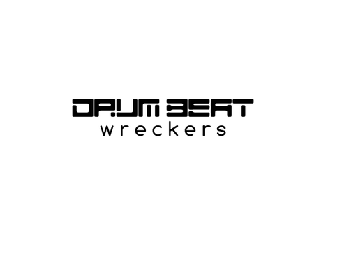 Drum Beat Wreckers