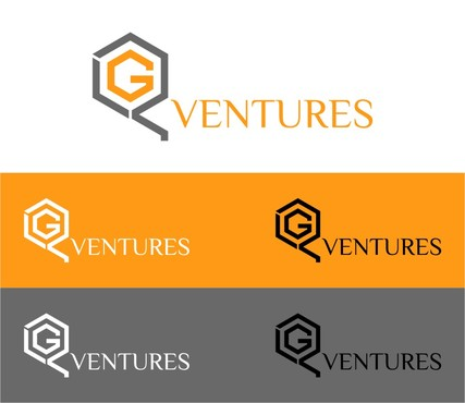 LRG Ventures A Logo, Monogram, or Icon  Draft # 574 by StartArts