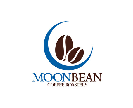 Moonbean Coffee Roasters