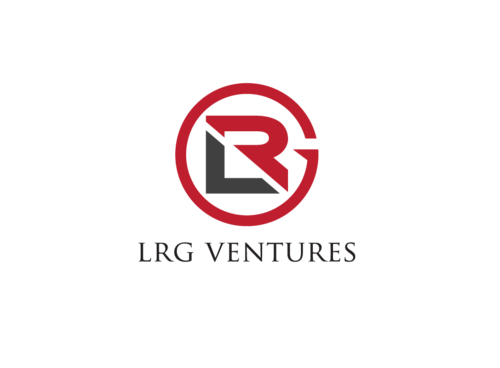 LRG Ventures A Logo, Monogram, or Icon  Draft # 578 by anijams