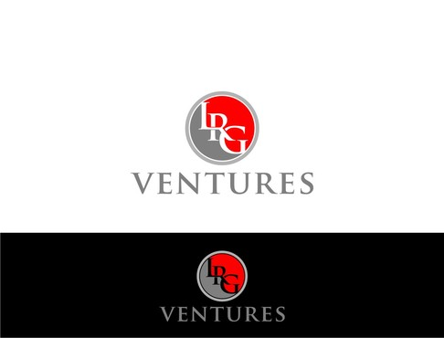 LRG Ventures A Logo, Monogram, or Icon  Draft # 582 by nellie