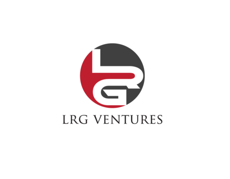 LRG Ventures A Logo, Monogram, or Icon  Draft # 590 by anijams