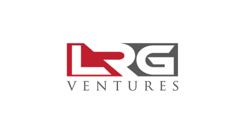 LRG Ventures A Logo, Monogram, or Icon  Draft # 594 by anijams