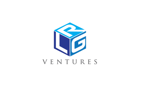 LRG Ventures A Logo, Monogram, or Icon  Draft # 595 by anijams