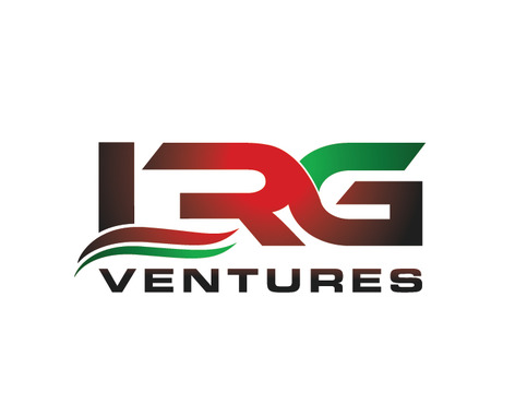 LRG Ventures A Logo, Monogram, or Icon  Draft # 608 by prismatic