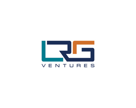 LRG Ventures A Logo, Monogram, or Icon  Draft # 616 by vdhadse