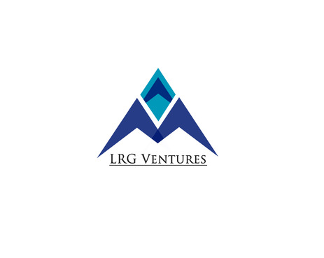 LRG Ventures A Logo, Monogram, or Icon  Draft # 622 by umakatkam