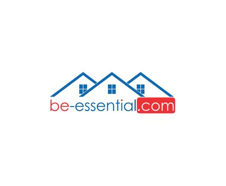 be-essential.com A Logo, Monogram, or Icon  Draft # 62 by DHAR2015